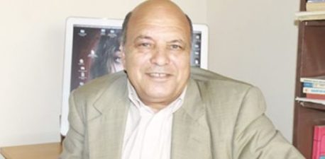 Abdallah Bensmaïn
