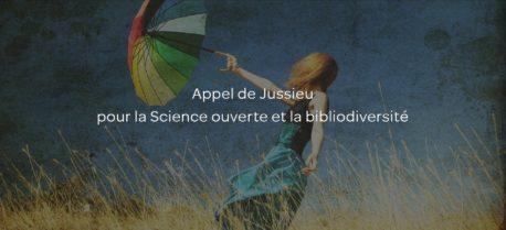 Appel de Jussieu