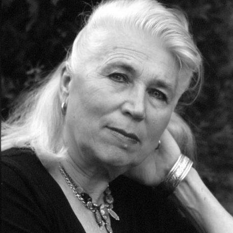 Nicole de Pontcharra